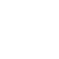 Hikers Go Take a Hike Fun Hiking