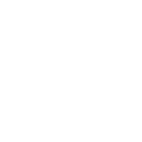 Hiker Life Is Short Go Hiking Hike Nature