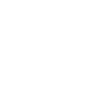 Take A Hike Mountain Hiker Nature Hiking