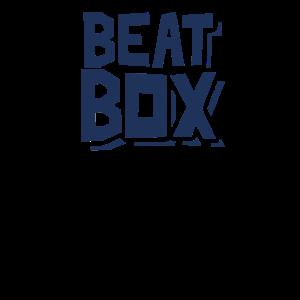 Musik Beatboxer Beatboxen Beatbox Beat Box