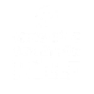 MING HÄTZ SCHLÄT FÖR KÖLLE
