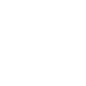 Nature Hiker Happy Hiking Mountain Hikes