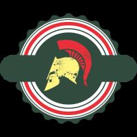 Spartan Design Logo