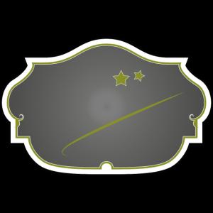 Schule und Universität_Logo_Vorlage