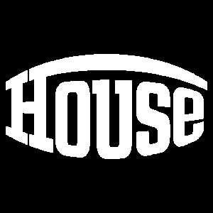 House Rave Raver