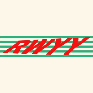 RWYY Gruppe 2