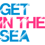 get_in_the_sea_01