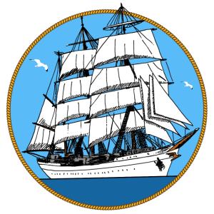 segelschiff_08201501
