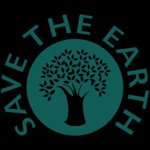Sicher die Erde - Umwelt - Klima - Klimaschutz