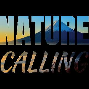 Natur Shirt