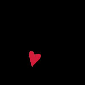 128 Follow your Heart