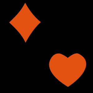 Spielkarte 3