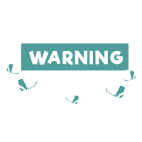 Geologie liebt Felsen und Steine