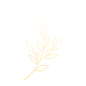 #1 GOLDEN SHRUB