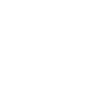 Awesome_40