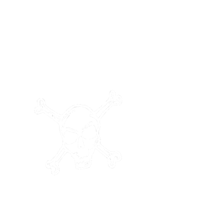 Das lebendige Ende