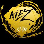 Kiez Staff