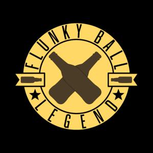 Flunkyball Legend