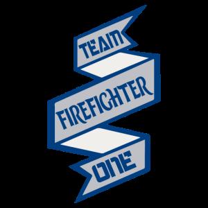 Team Feuerwehrmann