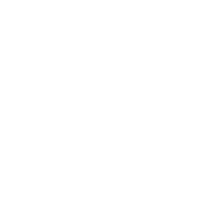 BICYCLE Pedal Power