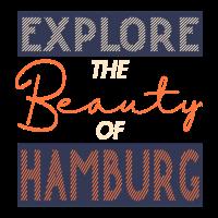 Entdecke die Schönheit in Hamburg