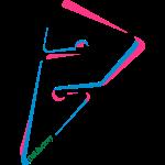 arrow_freigestellt_mit_dirfactorytext_pf