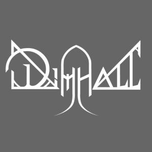 Dimhall White