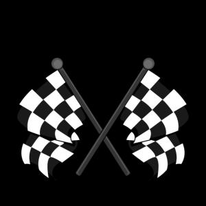 Let's race