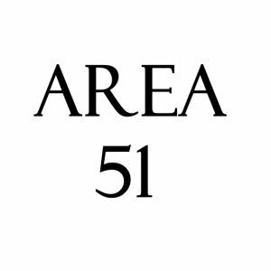Area51 - tuotesarja