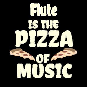 Floete