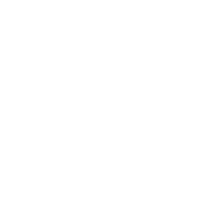 Ich brauche keine Therapie ich muss zum Camping