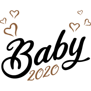 Baby 2020 Geburt Mama Schwangerschaft