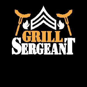 Grillen Grill Grillmeister