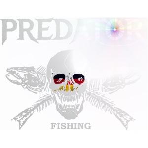 predator fishing germany