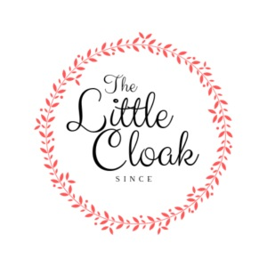 Little Clock