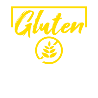 Gluten Freek Gluten Free Diet Food Allergy