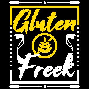 Gluten Freek Gluten Free Diet Food Allergy