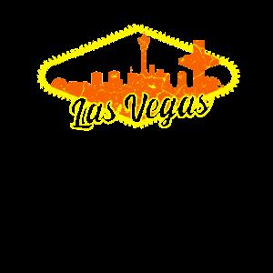 Las Vegas Nevada Casino