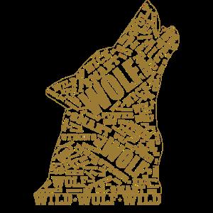 Wolfskopf gold