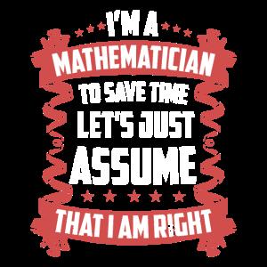 Mathematik Naturwissenschaft