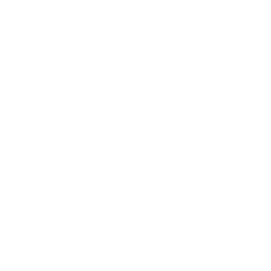 Mashinenbau MadeinGermany Stunden Ersti Tshirt