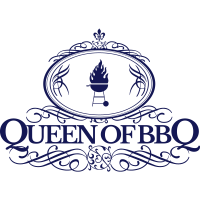 Queen of BBQ - Königin des Grills