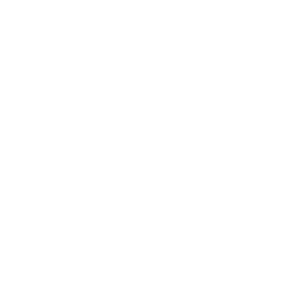 Circle White, Kreis Weiß