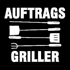 Grillparty T-Shirts Grill Grillen Fleisch Geschenk