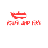 CHEF: Play With Knives