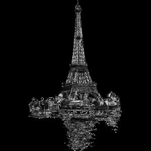 #La Tour Eiffel (2nd-Edition)