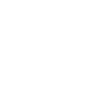 Kaffe am Morgen vertreibt Kummer und Sorgen