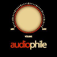 Verstärker Hi-Fi Vintage Stereo Audiophile Volume