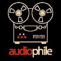 Analog Tape Hi-Fi Vintage Audio Studio Technique