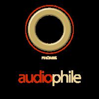 Phones Kopfhörer Hi-Fi Klinke Stereo Audiophile